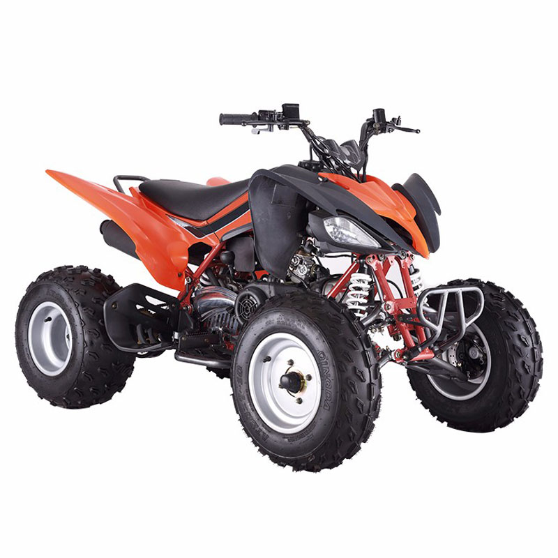 KXA-12 SPORTS ATV 150CC/200CC