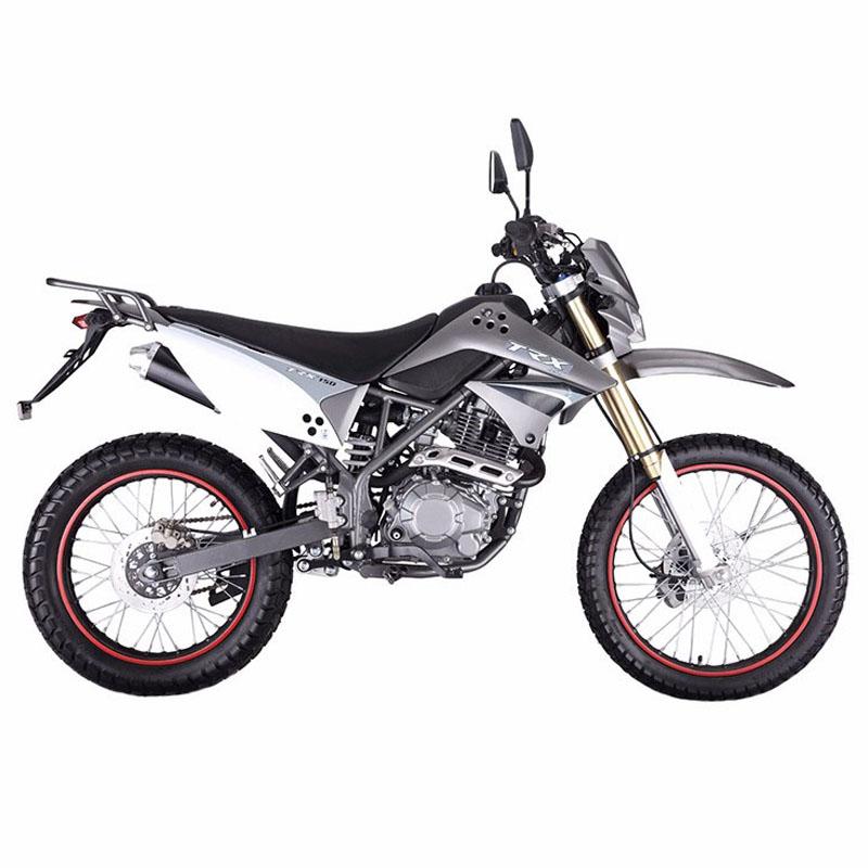 kaxa motos