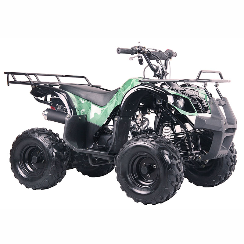 KXA-35 KIDS QUAD BIKE 110CC