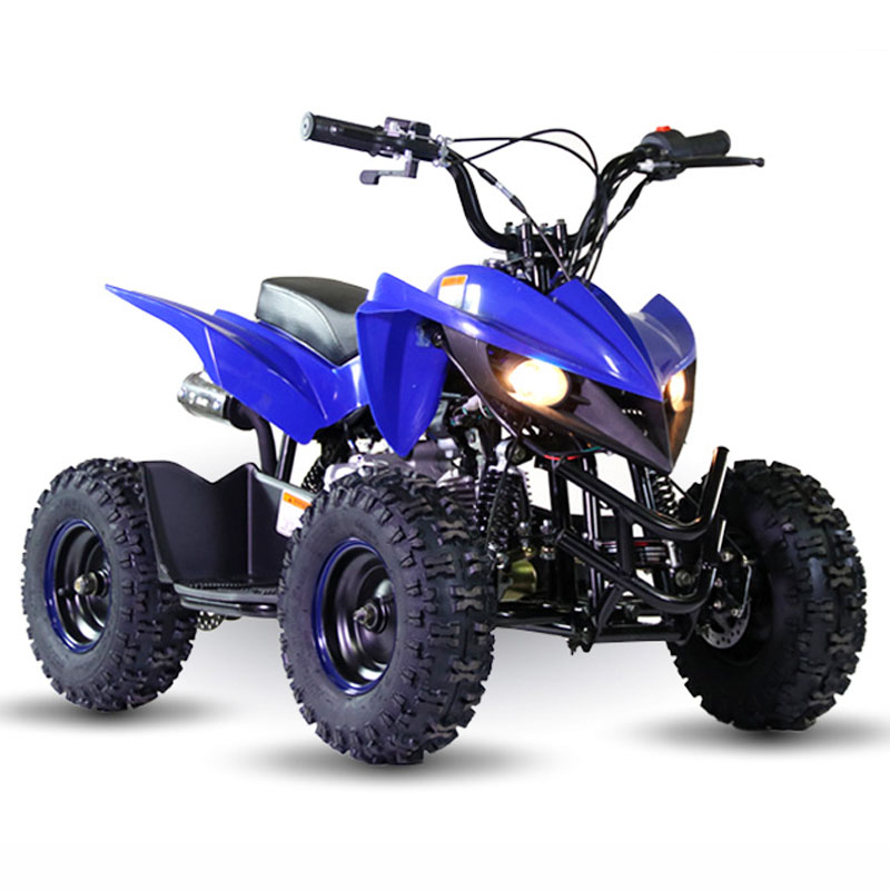 KXA-36 MINI QUAD BIKE 60CC
