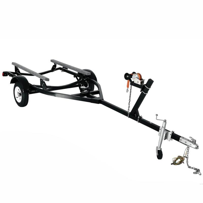 Hayabusa Motorcycle Engine Jet Ski: KAXA MOTOS-ATV, UTV, BUGGY, GO KART, DIRT BIKE, E-SCOOTER