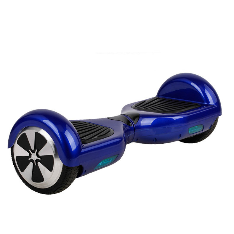 "KXE-B01 BALANCE SCOOTER 6.5"" WHEELS"