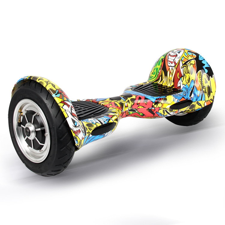 KXE-B05 HOVERBOARD SELF BALANCING SCOOTER