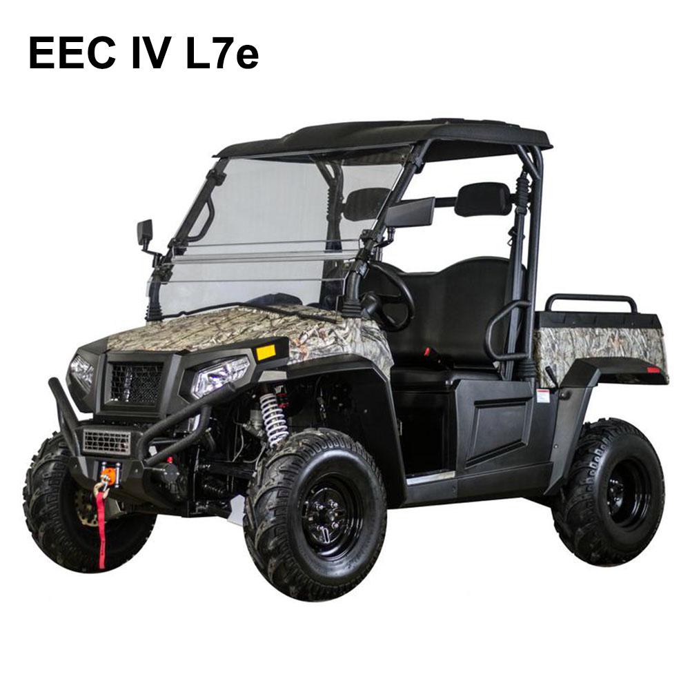 94c6bbf3489 KAXA MOTOS-ATV, UTV, BUGGY, GO KART, DIRT BIKE, E-SCOOTER